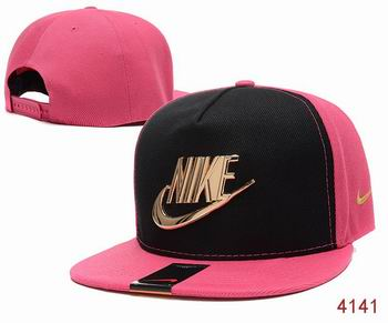 Cheap Nike caps 14608