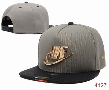 Cheap Nike caps 14610