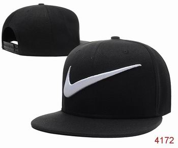 Cheap Nike caps 14612