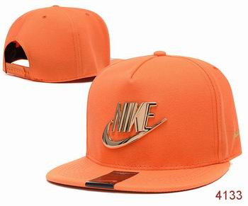 Cheap Nike caps 14614