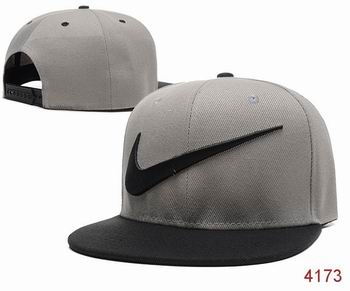 Cheap Nike caps 14615