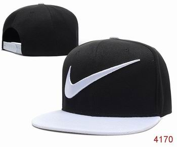 Cheap Nike caps 14620