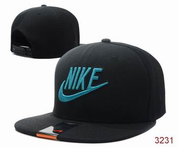 Cheap Nike caps 14625