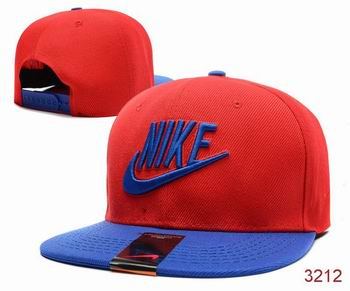 Cheap Nike caps 14627