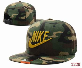 Cheap Nike caps 14628