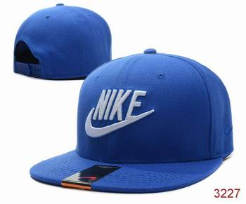 Cheap Nike caps 14630