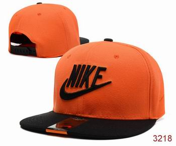 Cheap Nike caps 14631