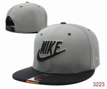 Cheap Nike caps 14633