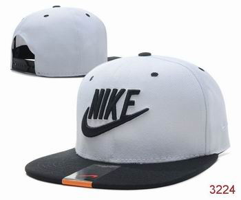 Cheap Nike caps 14634