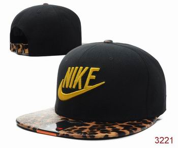 Cheap Nike caps 14637
