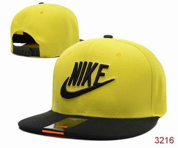 Cheap Nike caps 14638