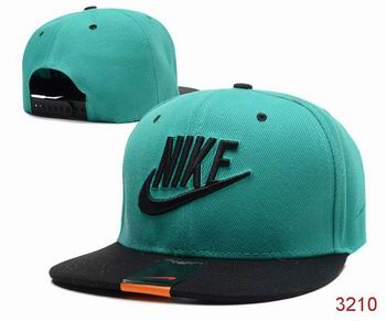 Cheap Nike caps 14641