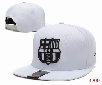 Cheap Nike caps 14643