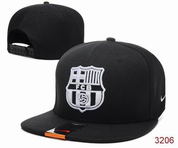 Cheap Nike caps 14644