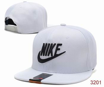 Cheap Nike caps 14648