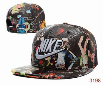 Cheap Nike caps 14652