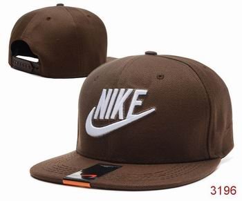Cheap Nike caps 14653