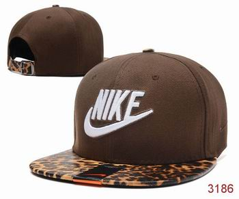 Cheap Nike caps 14662