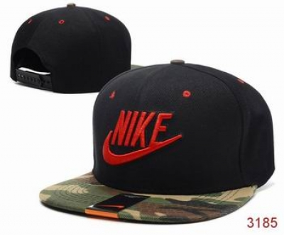 Cheap Nike caps 14664