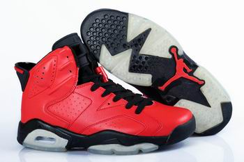 Jordan 6 shoes cheap free shippping 13409