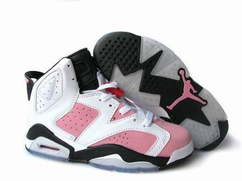 Jordan 6 shoes cheap free shippping 13412