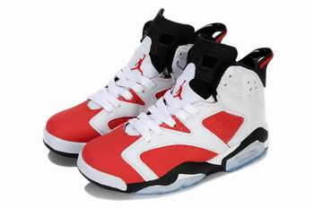 Jordan 6 shoes cheap free shippping 13414