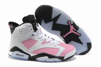 Jordan 6 shoes cheap free shippping 13417