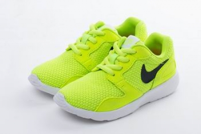 Kid Nike shoes 12506