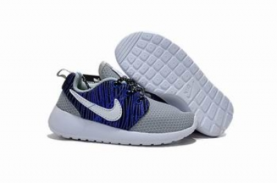 Kid Nike shoes 12509