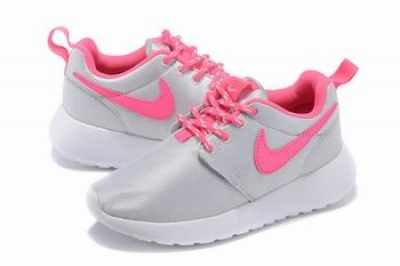 Kid Nike shoes 12510