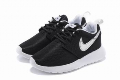 Kid Nike shoes 12511
