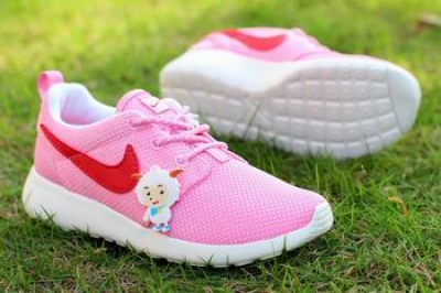 Kid Nike shoes 12512