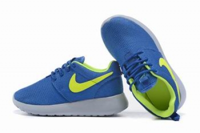 Kid Nike shoes 12513
