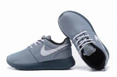 Kid Nike shoes 12524