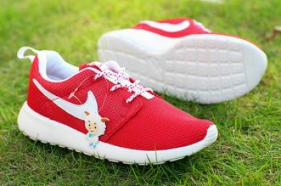 Kid Nike shoes 12530