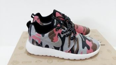 Kid Nike shoes 12533