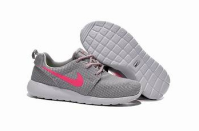 Kid Nike shoes 12538