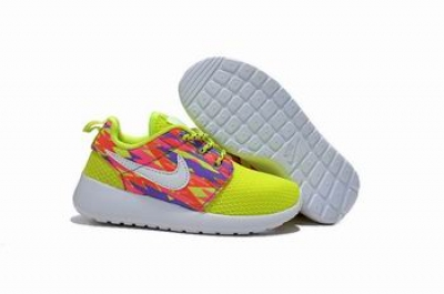 Kid Nike shoes 12542