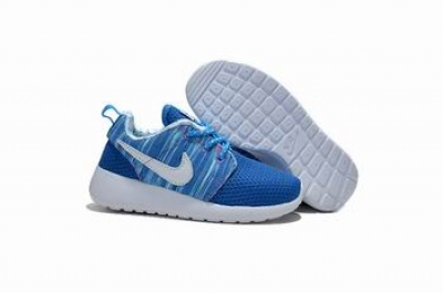 Kid Nike shoes 12544