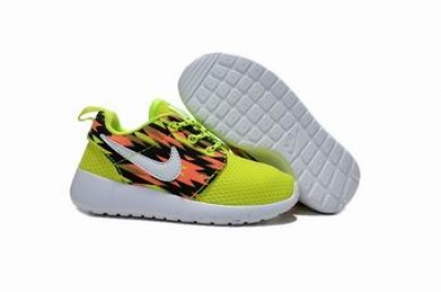 Kid Nike shoes 12548