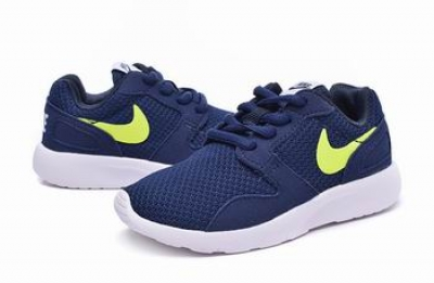 Kid Nike shoes 12549