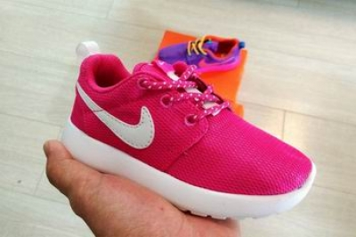 Kid Nike shoes 12556