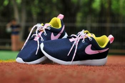 Kid Nike shoes 12557