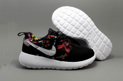 Kid Nike shoes 12566