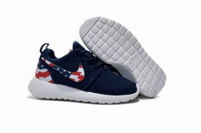 Kid Nike shoes 12568