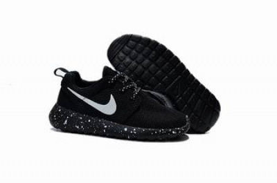 Kid Nike shoes 12569