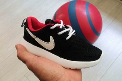 Kid Nike shoes 12575