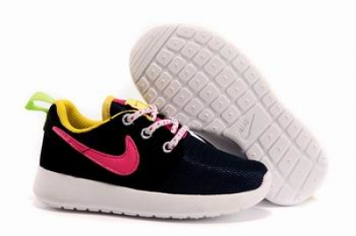 Kid Nike shoes 12576