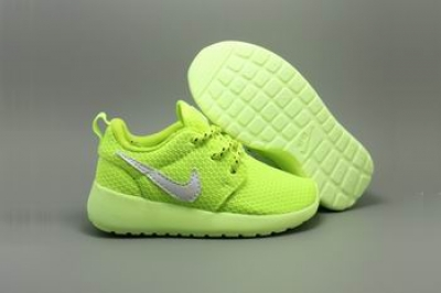 Kid Nike shoes 12580
