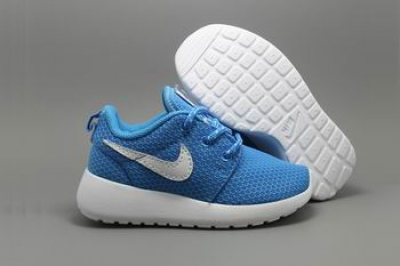 Kid Nike shoes 12581